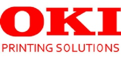 oki printing products